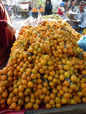 1 Fruit market-Cape gooseberies.jpg
