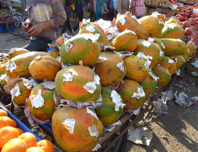 1 Fruit  market-Papaya vallah 600.jpg