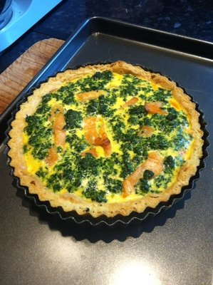 spinach and smoked salmon tart.jpg