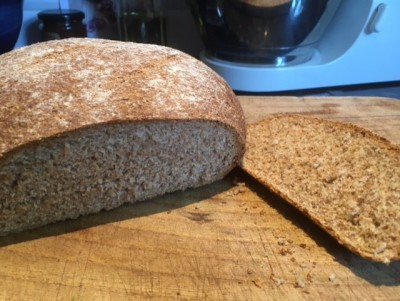 wholemeal loaf sliced.jpg